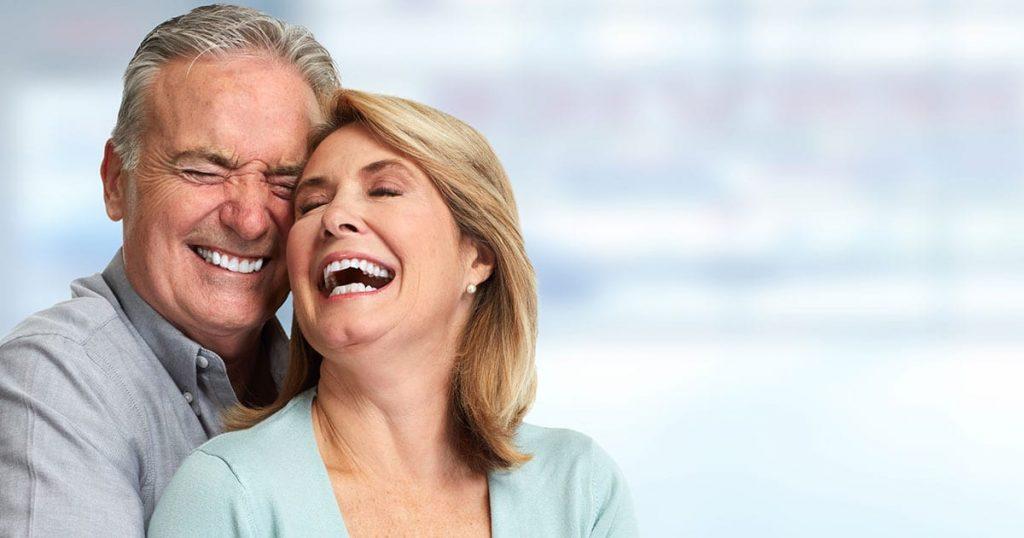 dentista para adultos en Toledo