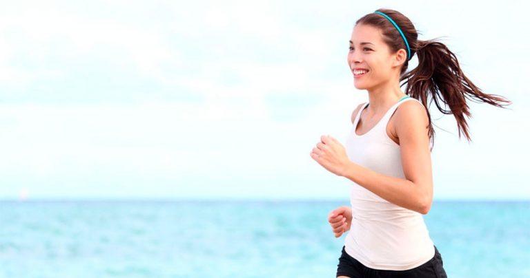 salud dental deporte en toledo