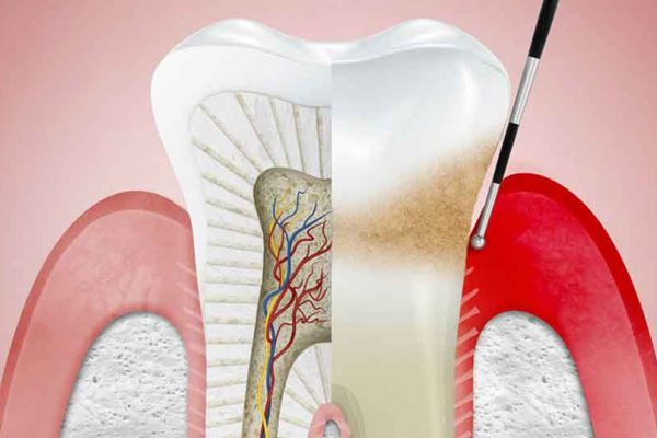 dentista en toledo
