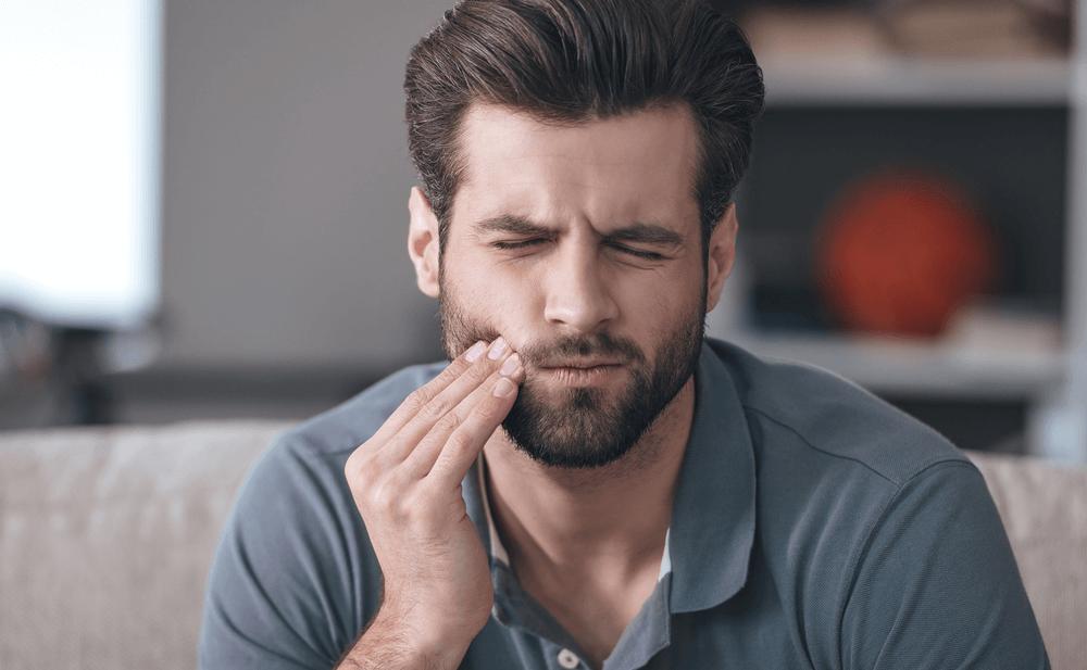 clinica dental en toledo